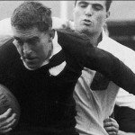 New Zeland - Colin Meads