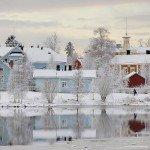 Visit FinlandInv