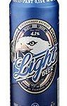 finnish beer