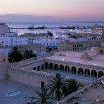 Medina di Sousse - sito Unesco