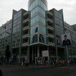Berlin 16b