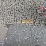 Berlin 19b