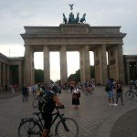 Berlin 5b