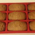 Plum Cakes con Gocce di Cioccolato 1