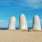 Handinsand-Punta-Deleste-beach