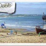 punta_del_diablo