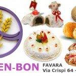 Gluten-Bon