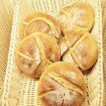 Le altre farine del Mulino 4