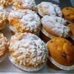 Oasi senza glutine Val Trompia 2
