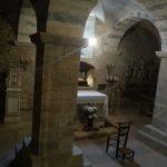 abbazia-di-s-fedele2-poppi