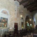 abbazia-s-fedele1-poppi