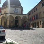 chiesa-della-madonna-del-morbo2-poppi