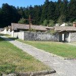 Hermitage-of-camaldoli2