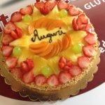 glutenfreedesi8