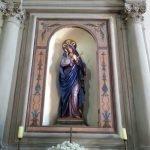 madonna-chiesa-di-certomondo