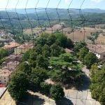 Panorama-torre-Castillo-poppi