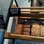 baker-hansen-7