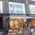 baker-hansen1