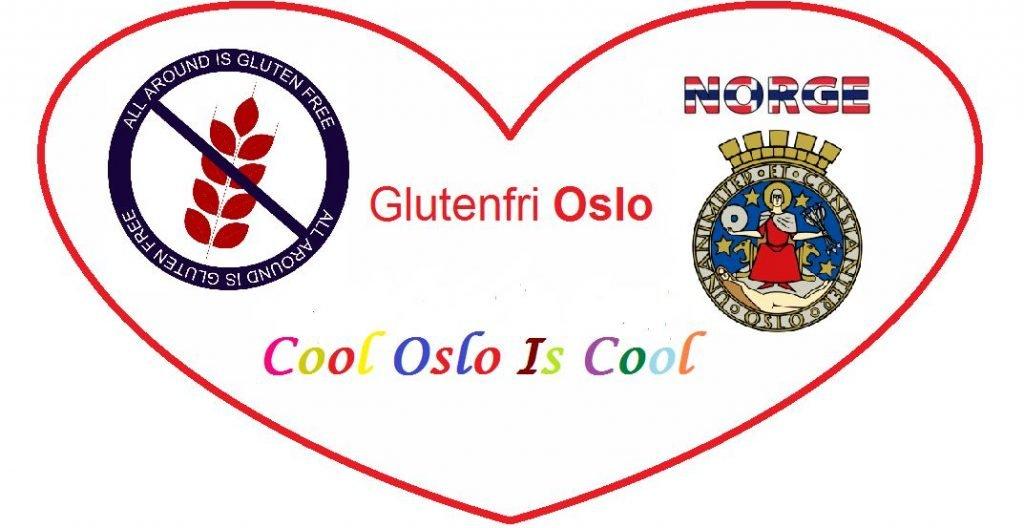 Love-Glutenfri-Oslo