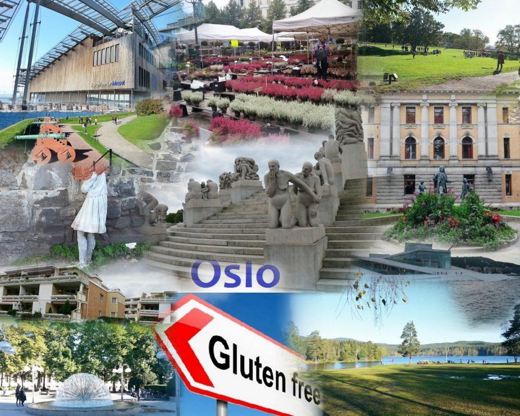 oslo-gluten-free