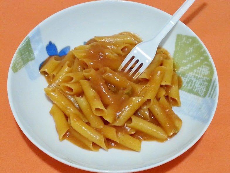 I-Ready-without-gluten-Pens-olive-&-Câpres