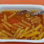penne-capperi-e-olive-3