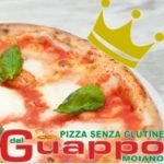 Dal Guappo - Moiano (BN)