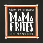 MaMa Frites