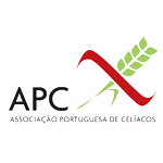 acp-logo