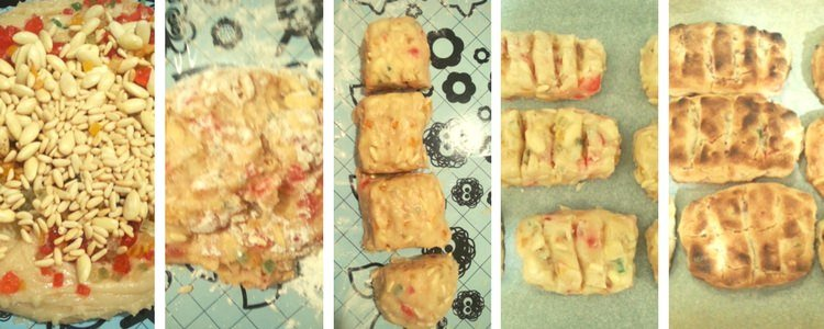 pizza beridde pro 2