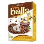 Rice Balls Cacao Soria Natural