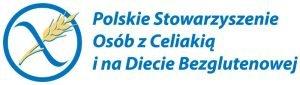 Associazione Celiachia Polonia