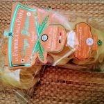 'a Caccavella-Fabbrica Della Pasta Senza Glutine