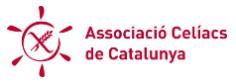 Associacio Celiacs Catalunya