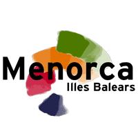 Menorca Illes Balears png