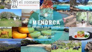 Menorca Sin Gluten