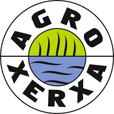 AGROXERXA