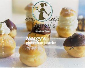 Margy's gluten free